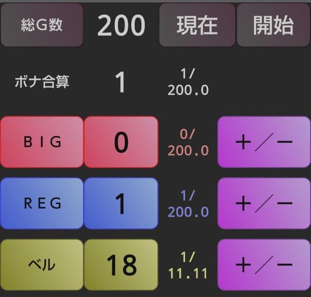 f:id:karutookaruto:20190804084302j:plain
