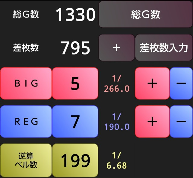 f:id:karutookaruto:20190804084410j:plain