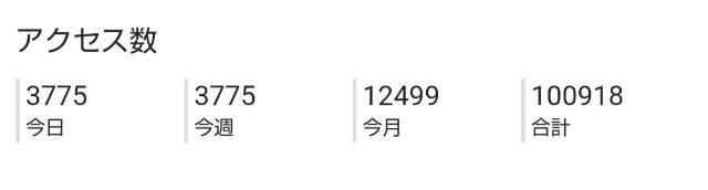 f:id:karutookaruto:20190805004212j:plain