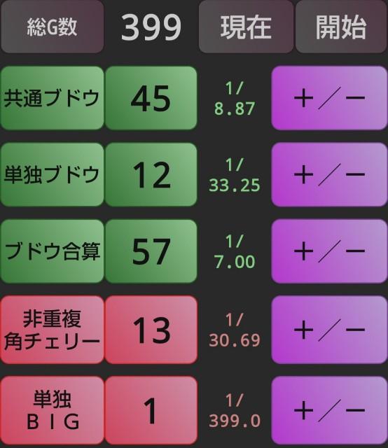f:id:karutookaruto:20190808170200j:plain