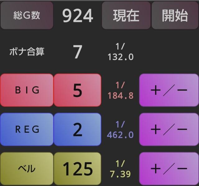 f:id:karutookaruto:20190808175847j:plain