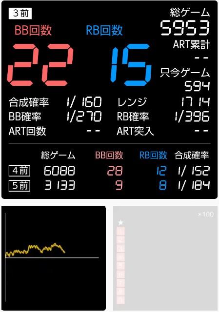 f:id:karutookaruto:20190808181324j:plain