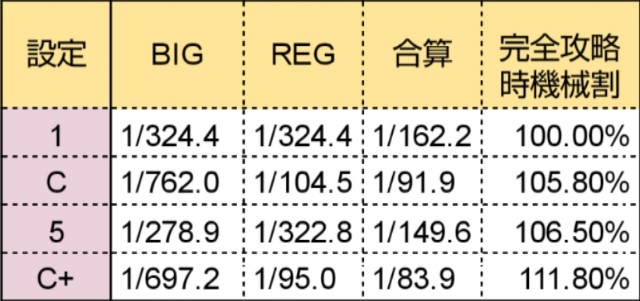 f:id:karutookaruto:20190809182434j:plain
