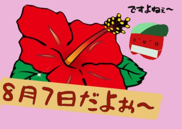 f:id:karutookaruto:20190812181439j:plain