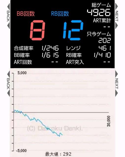 f:id:karutookaruto:20190815075834j:plain