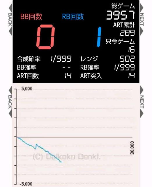 f:id:karutookaruto:20190815103600j:plain