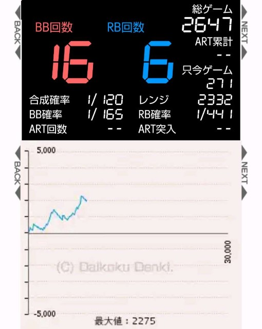 f:id:karutookaruto:20190815182914j:plain