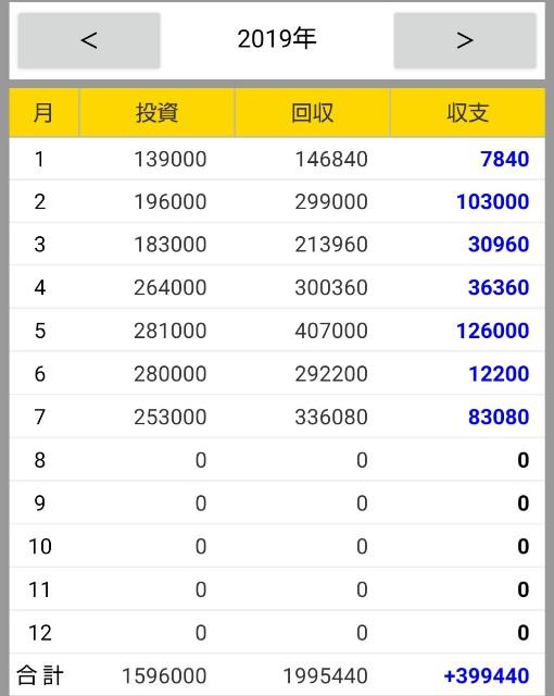 f:id:karutookaruto:20190815184403j:plain