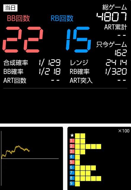 f:id:karutookaruto:20190819230818j:plain