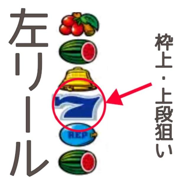 f:id:karutookaruto:20190824171245j:plain