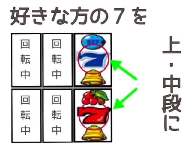f:id:karutookaruto:20190825100254j:plain