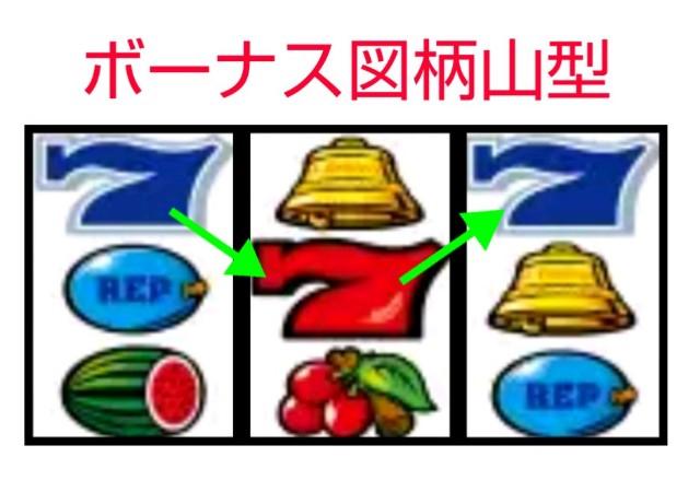 f:id:karutookaruto:20190825114306j:plain