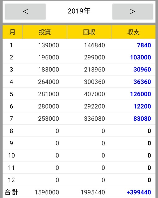 f:id:karutookaruto:20190830101211j:plain