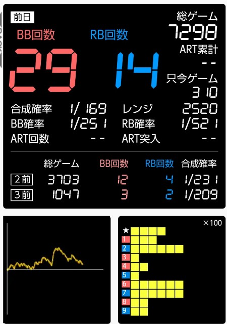 f:id:karutookaruto:20190830103431j:plain