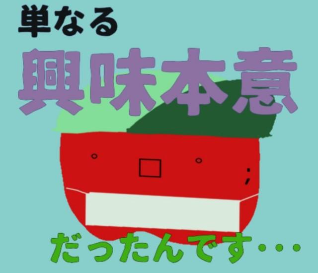 f:id:karutookaruto:20190901160644j:plain