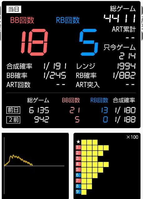 f:id:karutookaruto:20190902221129j:plain