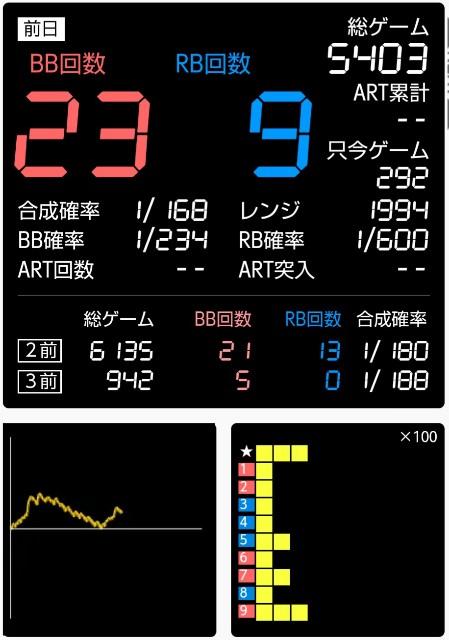 f:id:karutookaruto:20190902224901j:plain
