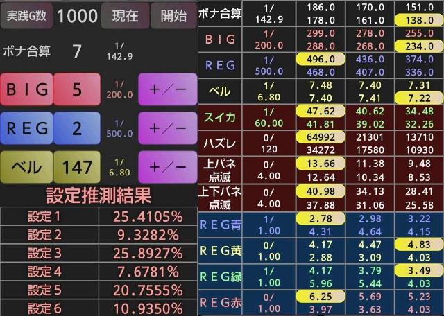 f:id:karutookaruto:20190905080641j:plain