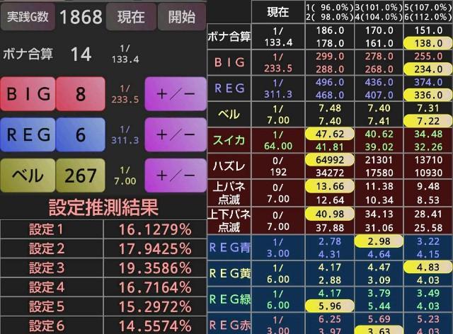 f:id:karutookaruto:20190905084954j:plain