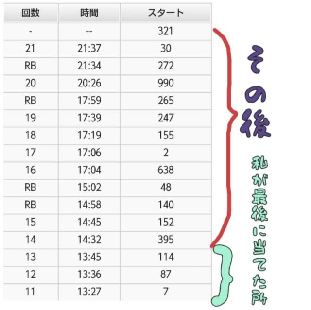 f:id:karutookaruto:20190905092728j:plain