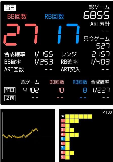 f:id:karutookaruto:20190910151615j:plain