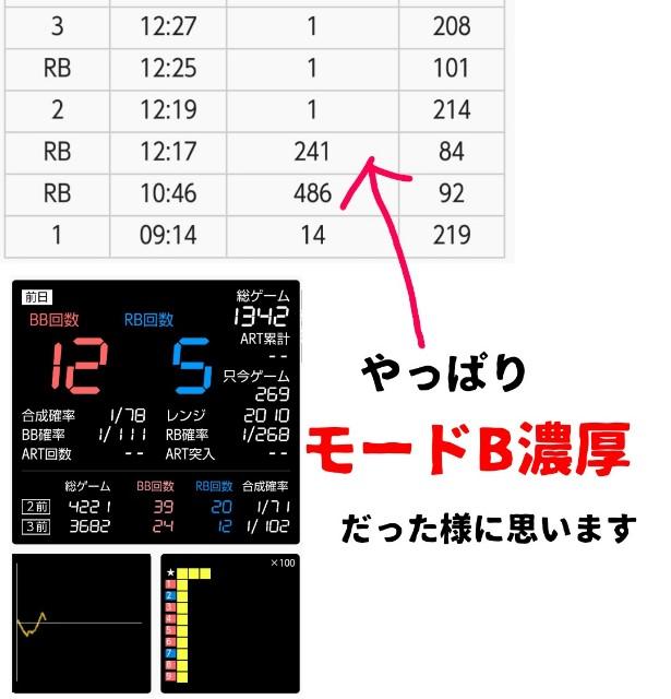 f:id:karutookaruto:20190911100301j:plain