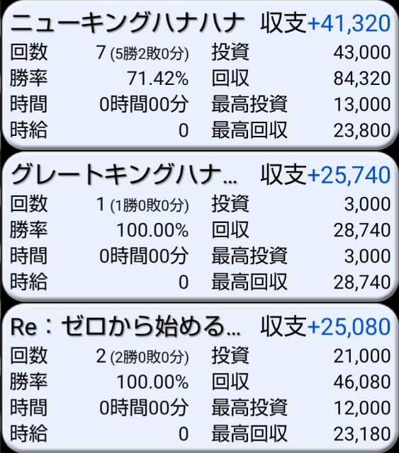 f:id:karutookaruto:20191003225257j:plain