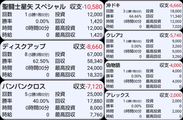 f:id:karutookaruto:20191003225652j:plain