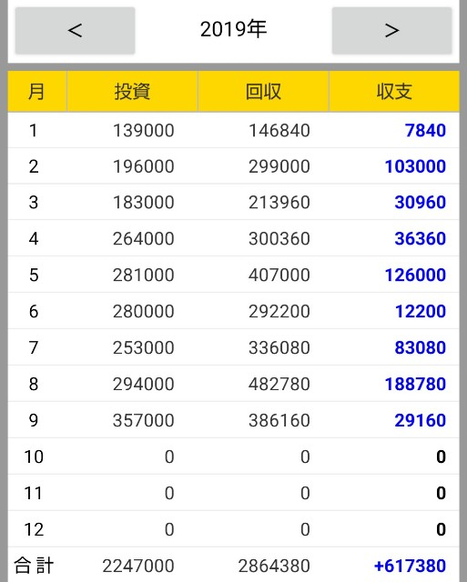 f:id:karutookaruto:20191004001855j:plain