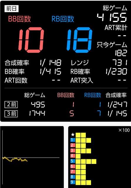 f:id:karutookaruto:20191005212524j:plain