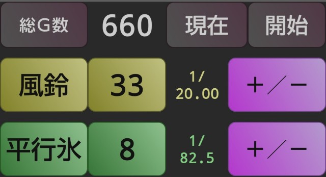 f:id:karutookaruto:20191006162400j:plain