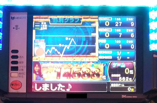 f:id:karutookaruto:20191009003735j:plain