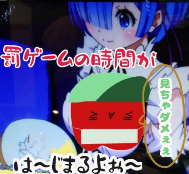 f:id:karutookaruto:20191009085925j:plain