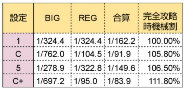 f:id:karutookaruto:20191013231805j:plain