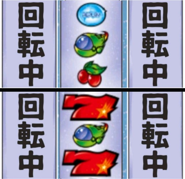f:id:karutookaruto:20191016110111j:plain