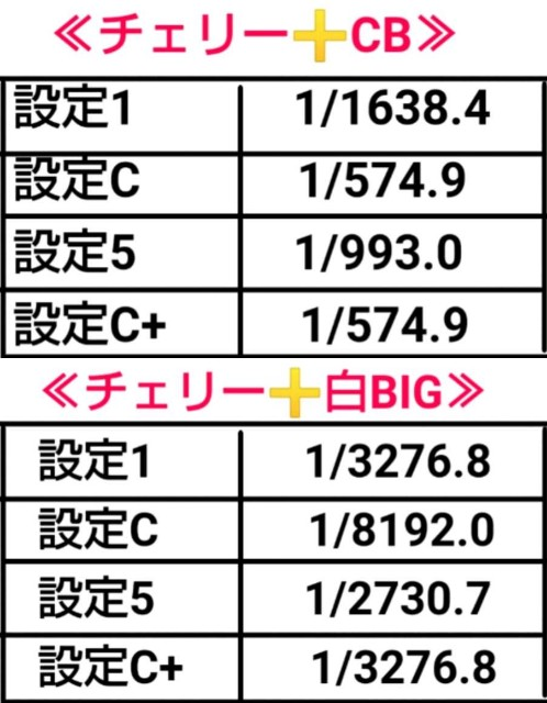 f:id:karutookaruto:20191017002856j:plain