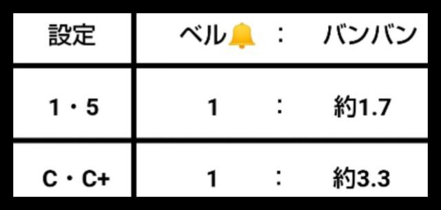 f:id:karutookaruto:20191017003730j:plain
