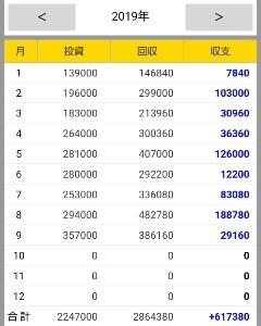 f:id:karutookaruto:20191022155012j:plain