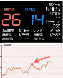 f:id:karutookaruto:20191025010444j:plain