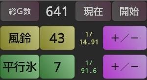 f:id:karutookaruto:20191025182626j:plain