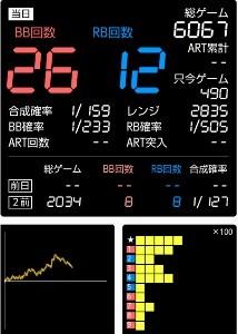 f:id:karutookaruto:20191028090238j:plain