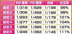 f:id:karutookaruto:20191030181534j:plain