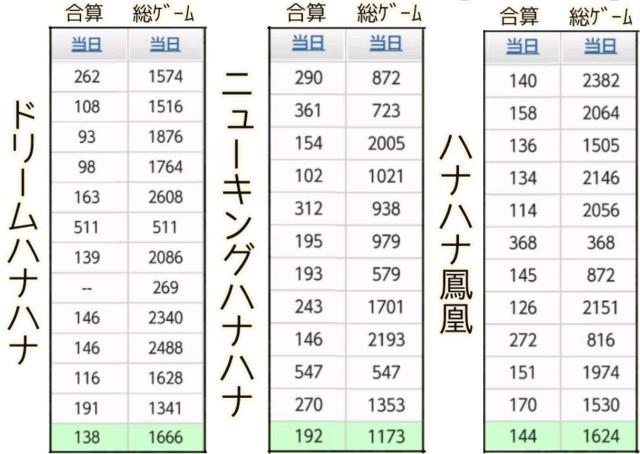 f:id:karutookaruto:20191031005644j:plain