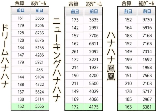 f:id:karutookaruto:20191031011848j:plain