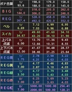 f:id:karutookaruto:20191102072718j:plain