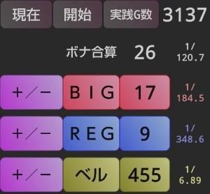 f:id:karutookaruto:20191102074254j:plain