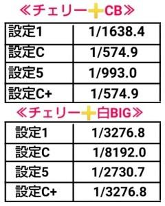f:id:karutookaruto:20191104084821j:plain