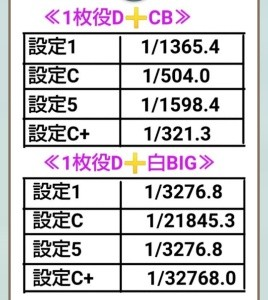 f:id:karutookaruto:20191104090843j:plain