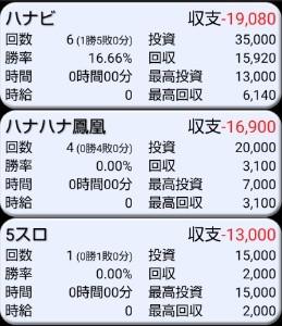 f:id:karutookaruto:20191106072805j:plain