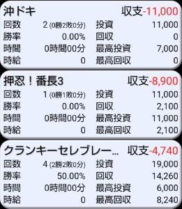 f:id:karutookaruto:20191106072941j:plain